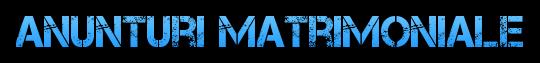 Anunturi sex | Matrimoniale Bucuresti | Escorte Bucuresti